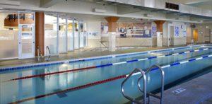24 Fit pool